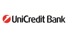 UniCredit Bank